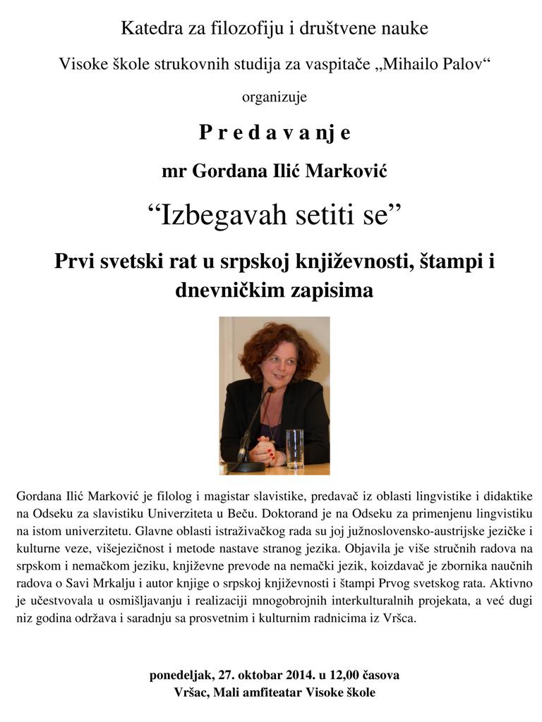 Plakat 27102014