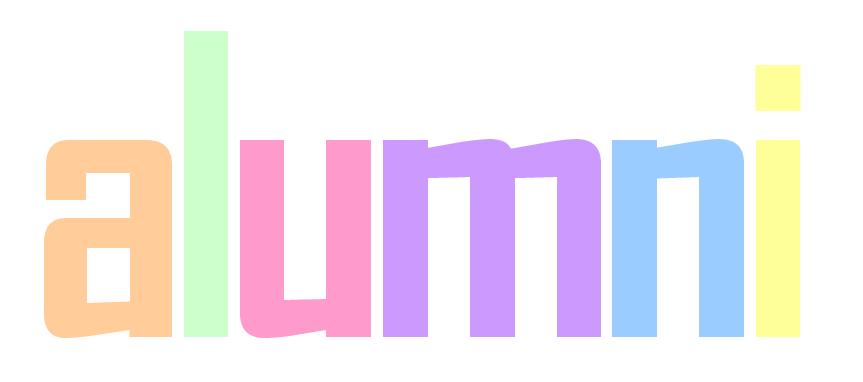 alumni-001