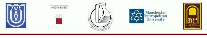 LogoPrijave2