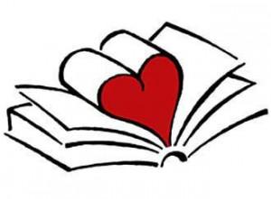 Dan knjige