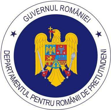 logo_DRP