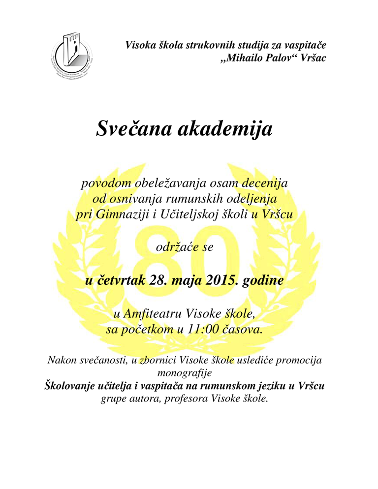 Plakat-001