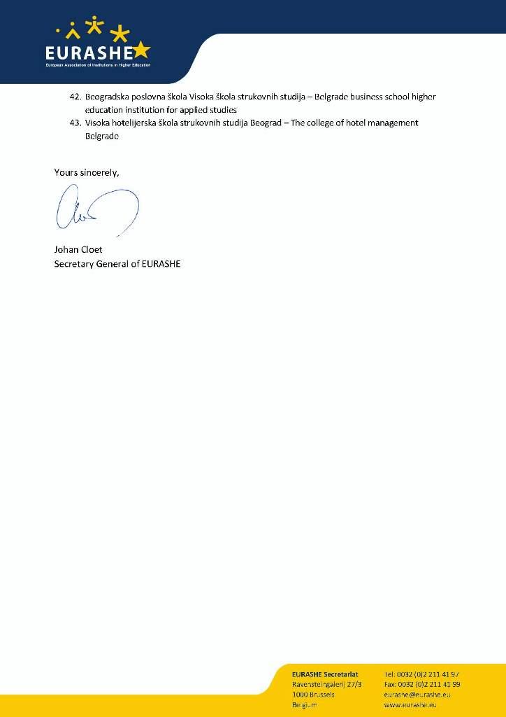 Certificate of membership 070416_Page_3