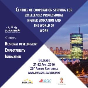 EURASHE_AC_Belgrade_21-220416_flyer