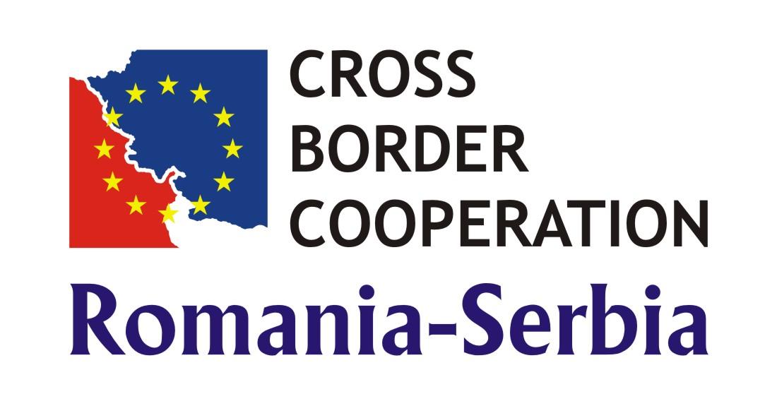 logo_ipa_engleza