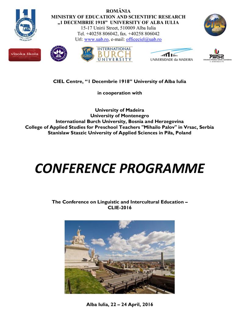 programme final version-1-001